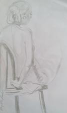 Untitled Sketch 1