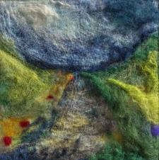 """Bike Path"""